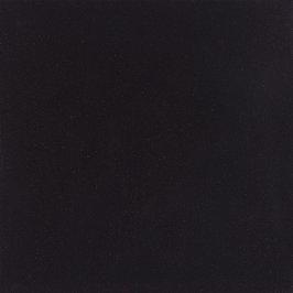 PORCELANATO BLACK 60X60 POL RET | Mineral
