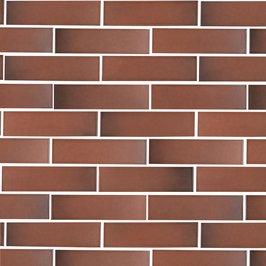 PORCELANATO BRICK ENGLAND ASSIM 30X39 TEL 07X26   All Bricks