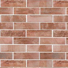 PORCELANATO COCKNEY ORIGINAL ASSIM 30X39 TEL 07X26 | All Bricks