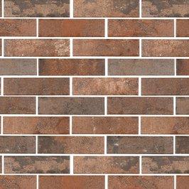 PORCELANATO GEORGIAN BLEND ASSIM 30X39 TEL 07X26   All Bricks
