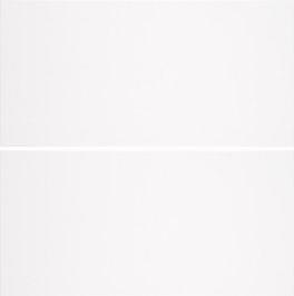 PORCELANATO IDEA BIANCO 30X60 BOLD | White Home