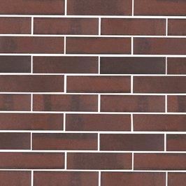 PORCELANATO LONDON CLASSIC ASSIM 30X39 TEL 07X26   All Bricks