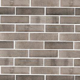PORCELANATO LUTON ASH ASSIM 30X39 TEL 07X26 | All Bricks