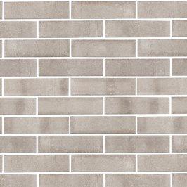 PORCELANATO LUTON WHITE ASSIM 30X39 TEL 07X26 | All Bricks