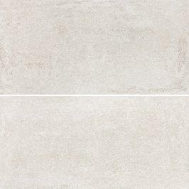 PORCELANATO MATCH OFF WHITE 60X120 NAT RET | Concret�ssyma
