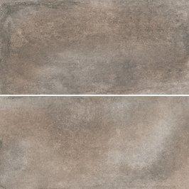 PORCELANATO MATCH WINE 60X120 NAT RET   Concret�ssyma