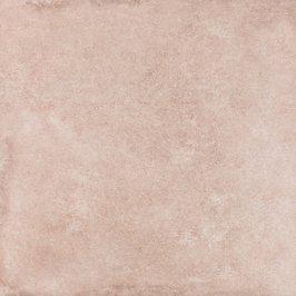 PORCELANATO MATIZ GRIGIO 60X60 NAT RET | Concret�ssyma