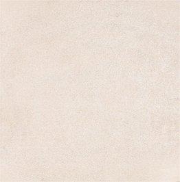PORCELANATO OFF WHITE 60X60 EXT RET | Mineral