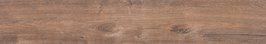 PORCELANATO PAU BRASIL NATURAL 20X120 EXT (externo) RET | Ecollection