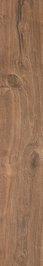 PORCELANATO PAU BRASIL NATURAL EF 20X120 NAT RET | Ecollection