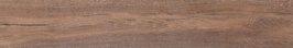 PORCELANATO PAU BRASIL NATURAL RD 20X120 NAT (natural) RET | Ecollection
