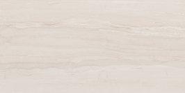 PORCELANATO PLATINUM TIGER STRIPES 30X60 NAT (natural) BOLD | Marmi Classico