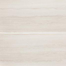PORCELANATO PLATINUM TIGER STRIPES 60X120 POL RET | Marmi Classico