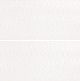 PORCELANATO SPOT WHITE 30X60 NAT (natural) RET | Wall Mosaic