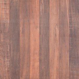 PORCELANATO SUPER DECK IBIRAPUERA MIX 90X90 EXT (externo) RET | Ecodiversa