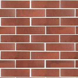 PORCELANATO TUDOR RESERVE ASSIM 30X39 TEL 07X26   All Bricks