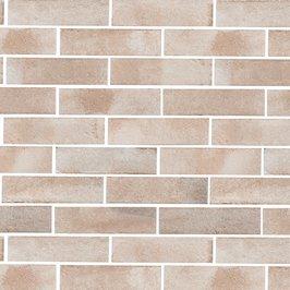 PORCELANATO YORKSHIRE LIGHT ASSIM 30X39 TEL 07X26 | All Bricks