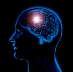 Cientistas alertam para aumento dos sintomas neurológicos em infectados pelo Covid-19