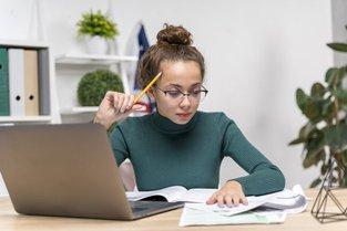 Univille prorroga período de inscrições com desconto e bolsa de estudo para cursos EAD
