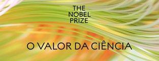 Doutoranda da Univille participa do Diálogo Nobel Brasil