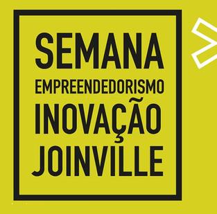 Semana do Empreendedorismo e Inovação 2021