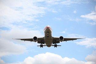 Primeiro voo parabólico do New Shepard é realizado na Alemanha com participação da Univille