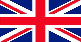 Bolsas de Estudos no Reino Unido