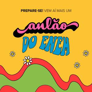 Univille promove Aulão preparatório gratuito para o Enem