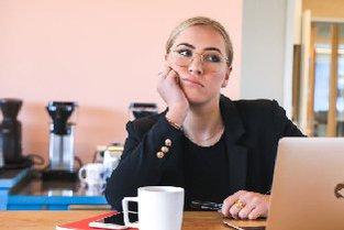 Qual a diferença entre orientação profissional e teste vocacional?