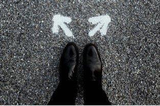 Autoconhecimento: 5 passos para a escolha profissional