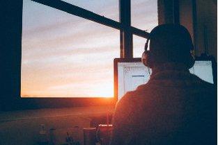 Estudar em casa: 5 dicas para facilitar seus estudos na quarentena