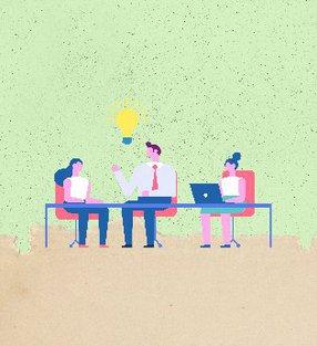 Soft Skills: o que as profissões do futuro vão exigir de você?
