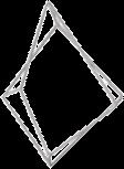 Imagem ilustrativa de conceito 2