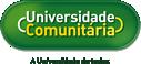 Universidade Comunitária